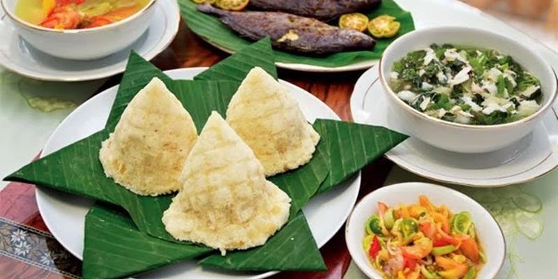 https: img.okezone.com content 2014 12 21 298 1082172 kasoami-makanan-khas-wakatobi-CbkirFbaIh.jpg