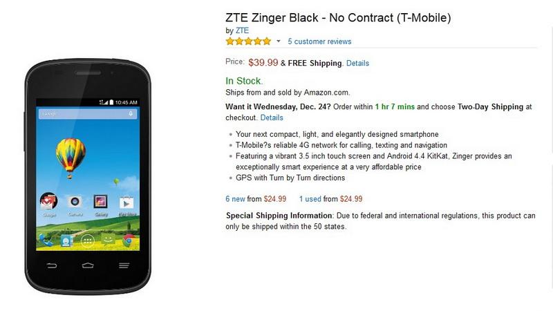 https: img.okezone.com content 2014 12 23 57 1082879 ini-ponsel-android-kitkat-harga-rp480-ribuan-mIwnYUjOw4.jpg