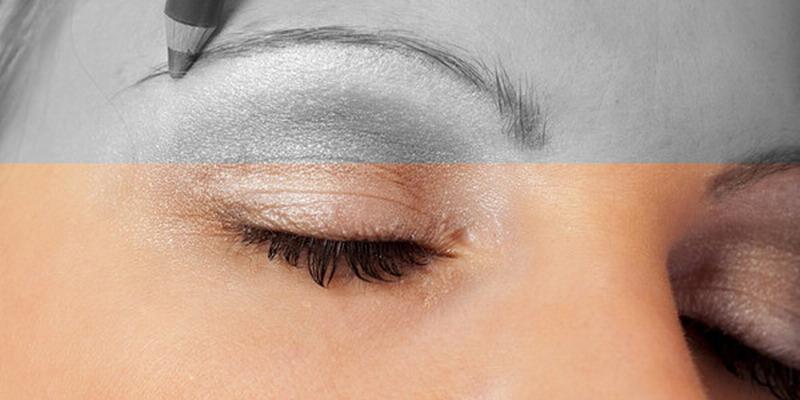 https: img.okezone.com content 2014 12 26 194 1084151 make-up-bisa-bikin-wajah-terlihat-tua-IWACsxL1vn.jpg