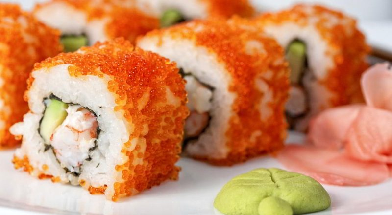 https: img.okezone.com content 2014 12 29 298 1085362 cita-citata-pasti-cari-sushi-sepekan-sekali-ybTXe0FK7o.jpg