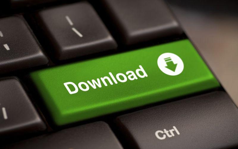 https: img.okezone.com content 2015 01 04 207 1087603 software-ini-mampu-download-file-berukuran-besar-teQRFplQRI.jpg