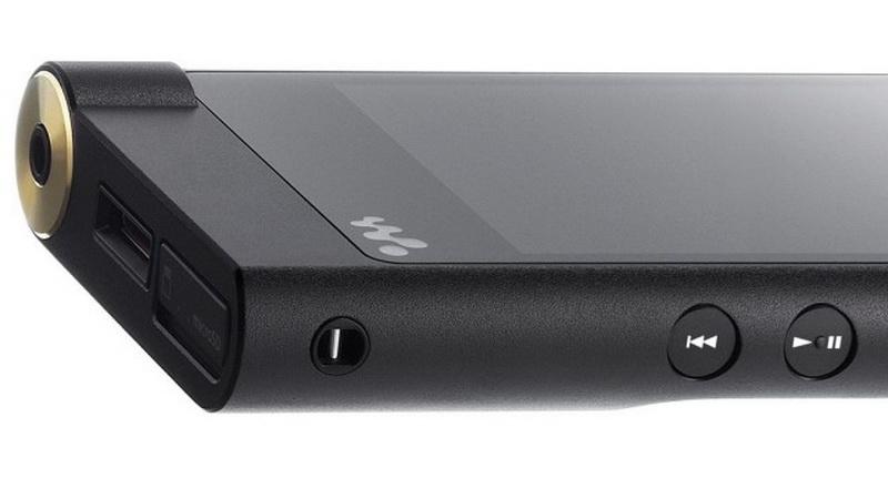 https: img.okezone.com content 2015 01 06 57 1088565 sony-umumkan-walkman-terbaru-berbasis-android-Mt9NXY6B08.jpg