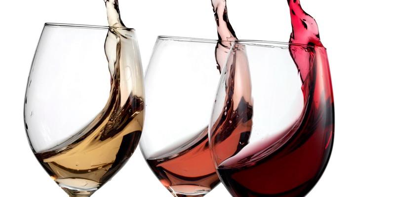 https: img.okezone.com content 2015 01 07 298 1088958 fakta-fakta-seksi-tentang-wine-tdnCvKFi8t.jpg