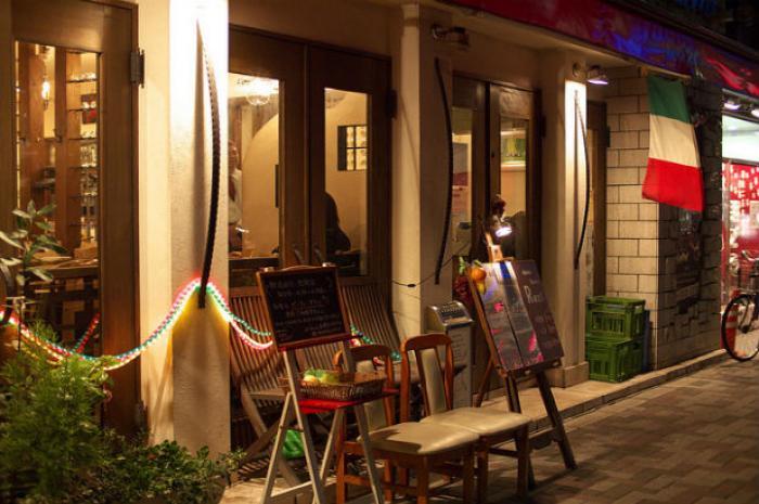 https: img.okezone.com content 2015 01 08 298 1089400 standar-tip-pelayan-restoran-di-12-negara-1-cIJYvLsBVn.jpeg