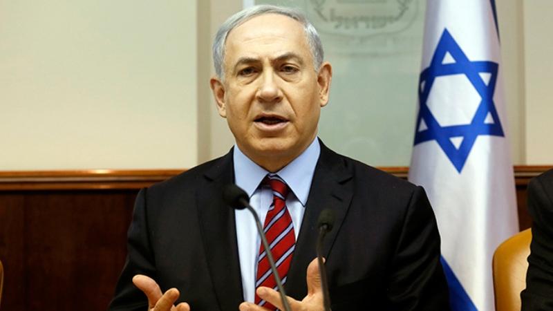 https: img.okezone.com content 2015 01 11 18 1090658 pm-netanyahu-ajak-yahudi-di-prancis-pindah-ke-israel-IeVyia0qqB.jpg