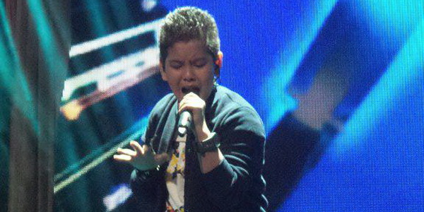 https: img.okezone.com content 2015 01 11 205 1090710 toper-siap-buktikan-tetap-eksis-usai-indonesian-idol-junior-NXxo2vIifJ.jpg