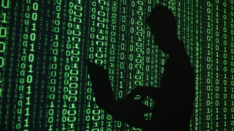 [Image: curi-data-hacker-tidak-butuh-koneksi-wif...Pkfakg.jpg]