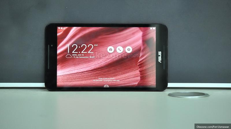 https: img.okezone.com content 2015 01 19 92 1094233 asus-fonepad-8-tablet-dual-speaker-bisa-telefonan-FZauvXxZPI.jpg