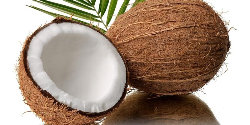 https: img.okezone.com content 2015 01 20 298 1094929 makan-kelapa-tua-bisa-keremi-an-hanya-mitos-ANCSq37k2o.jpg