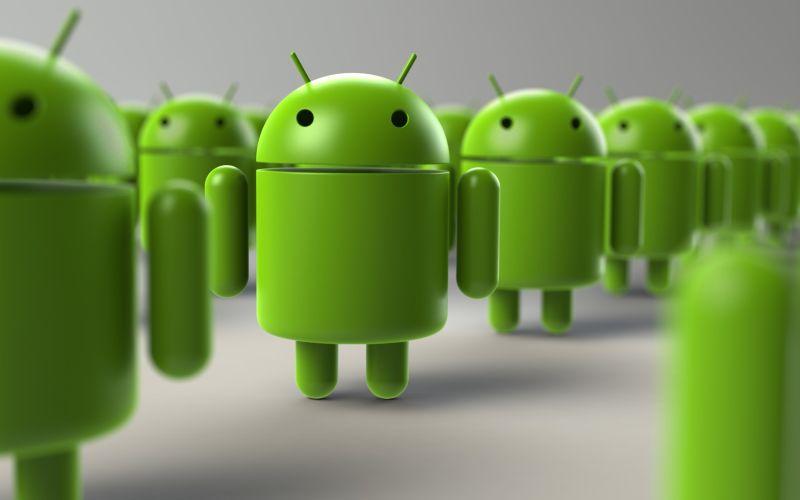 https: img.okezone.com content 2015 01 20 57 1094668 kelemahan-android-yang-berdampak-bagi-pengguna-di-indonesia-yhCDxoa7o3.jpg
