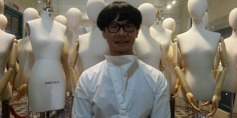 https: img.okezone.com content 2015 01 21 194 1095380 kejayaan-fesyen-indonesia-belum-sampai-puncak-3wzRpBsb6s.jpg