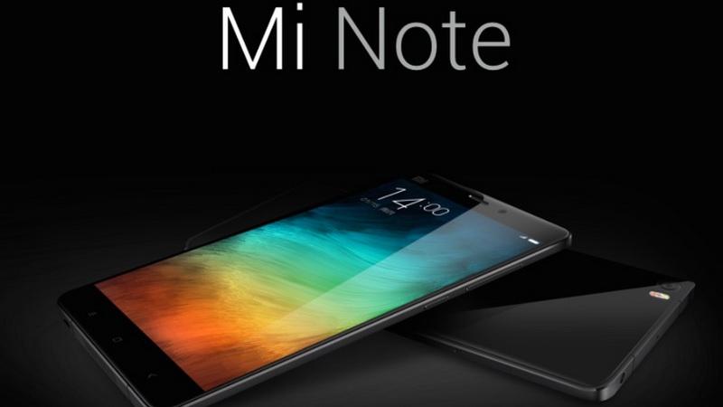 Cara Xiaomi Gilas Produk iPhone