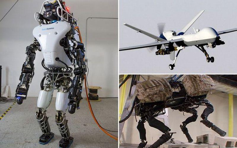 [Image: amerika-ciptakan-robot-perang-gantikan-m...SL0CoL.jpg]