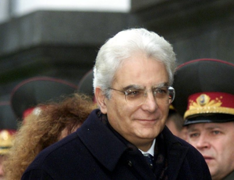 https: img.okezone.com content 2015 01 31 18 1099802 sergio-mattarella-terpilih-menjadi-presiden-italia-vazOuRNAFx.jpg