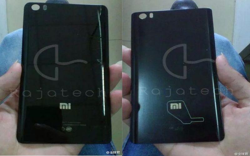 Xiaomi Segera Hadirkan Redmi Note 2 Rp1,6 Jutaan