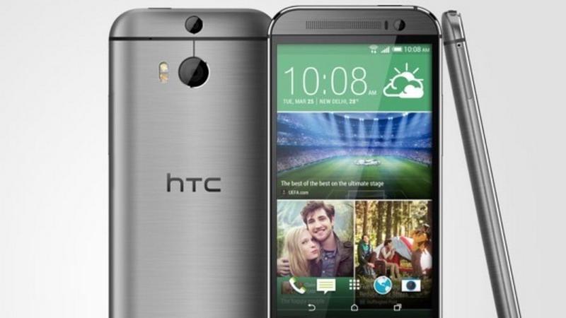 Alasan HTC Terlambat Hadirkan Update Lollipop