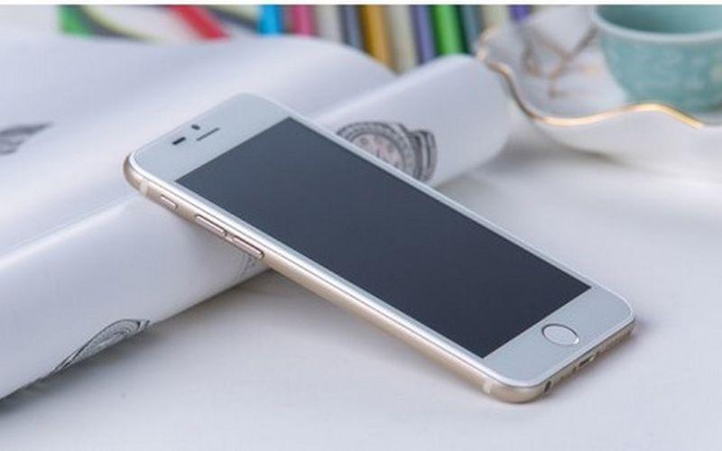 https: img.okezone.com content 2015 02 07 57 1102833 smartphone-alternatif-pengganti-iphone-yang-mahal-EtoyWmnMXL.jpg