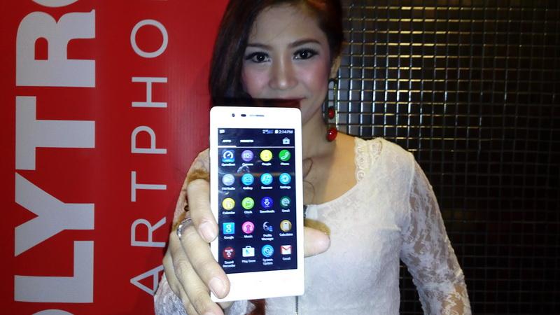 https: img.okezone.com content 2015 02 11 57 1104354 ini-smartphone-4g-rp1-jutaan-di-indonesia-XY7VjJfUrq.jpg