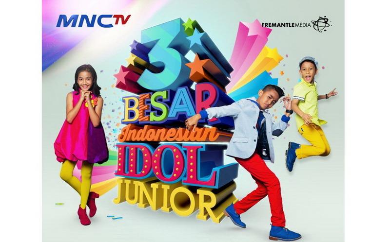 https: img.okezone.com content 2015 02 13 205 1105601 tiga-besar-indonesian-idol-junior-menuju-grand-final-eTWxLySuEQ.jpg