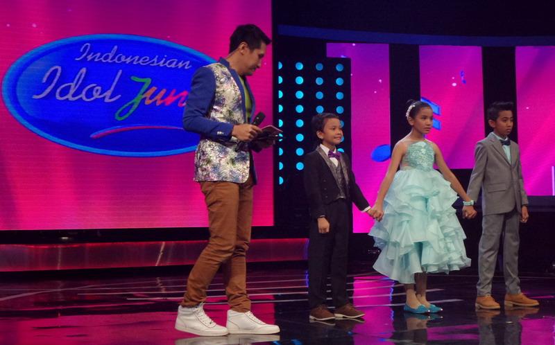 https: img.okezone.com content 2015 02 15 205 1106017 jojo-rian-menuju-grand-final-indonesian-idol-junior-k6wtjG3B4v.jpg
