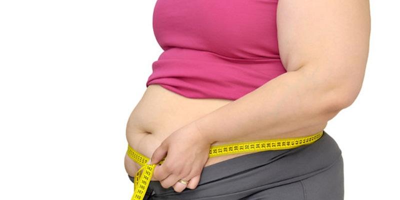 PNS Dilarang Obesitas, Peneliti: Kegemukan Pengaruhi Struktur Otak! :  Okezone Lifestyle