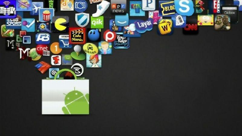Sepuluh Aplikasi Android 2015 yang Wajib Di-install