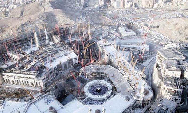 https: img.okezone.com content 2015 02 22 18 1108991 proyek-perluasan-masjidil-haram-dibuka-NLeXQn0xLA.jpg