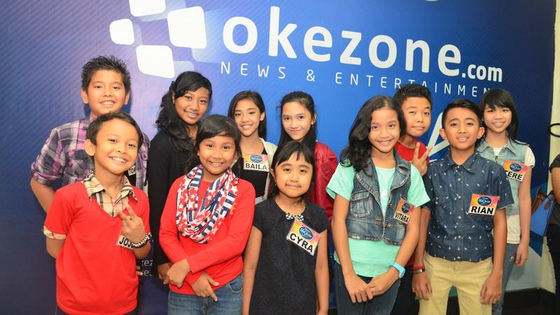 https: img.okezone.com content 2015 02 22 205 1108993 kak-seto-dukung-ajang-pencari-bakat-bagi-anak-nh5UmvNciS.jpg