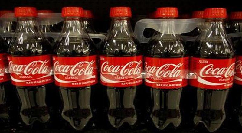 Jatuh Bangun Coca Cola Masih Jadi Perusahaan Terbaik Okezone Economy