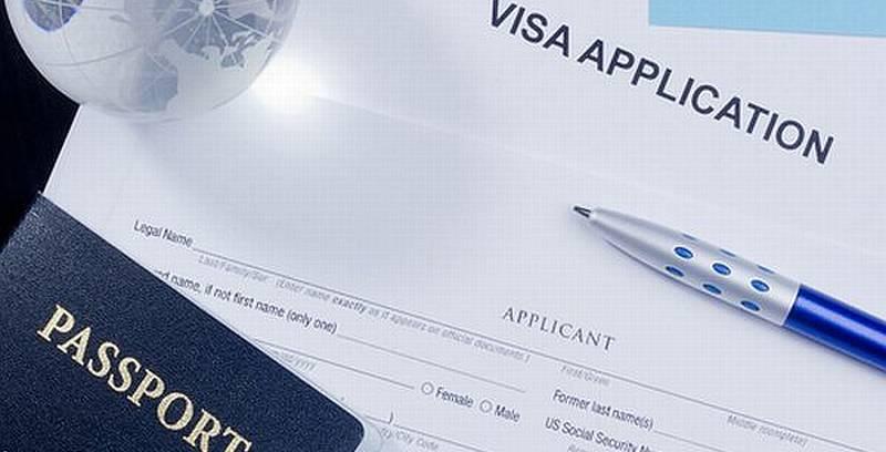 https: img.okezone.com content 2015 02 25 406 1110343 bebas-visa-empat-negara-selesai-2015-Uz8zRjQp0R.jpg