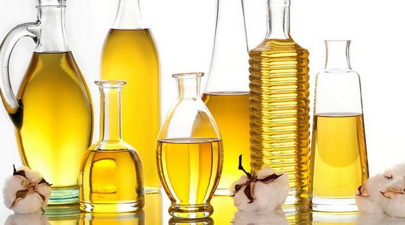 https: img.okezone.com content 2015 02 28 298 1111908 dua-jenis-minyak-terbaik-untuk-memasak-hD9KJGAMdD.jpg