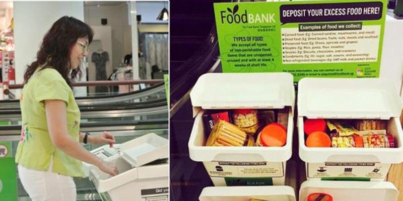 https: img.okezone.com content 2015 03 01 298 1112192 bank-makanan-singapura-beri-bantuan-bagi-yang-membutuhkan-fpeWwVov5l.jpg