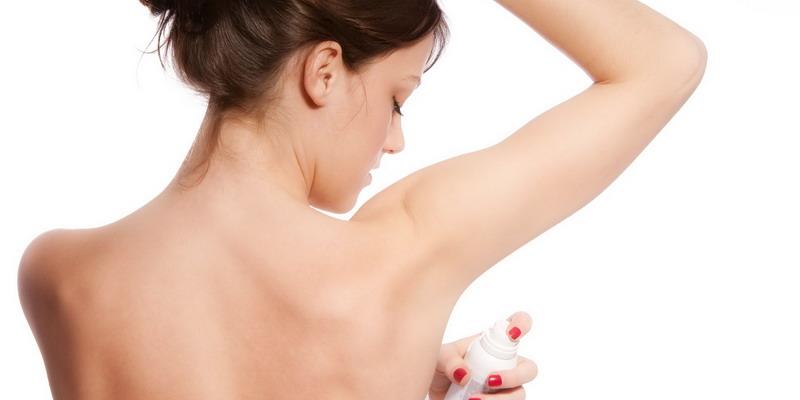 https: img.okezone.com content 2015 03 12 194 1117509 pilihan-deodoran-untuk-aktivitas-sehari-hari-MkPxzAvLKL.jpg