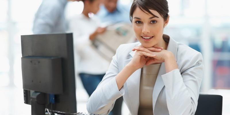 https: img.okezone.com content 2015 03 12 196 1117768 tips-membagi-waktu-untuk-wanita-karier-JbWIoWijVu.jpg