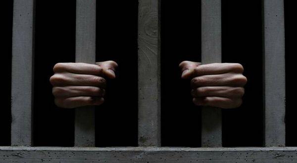 Pengurus Garda Pemuda NasDem yang Ditangkap Polisi Diberhentikan