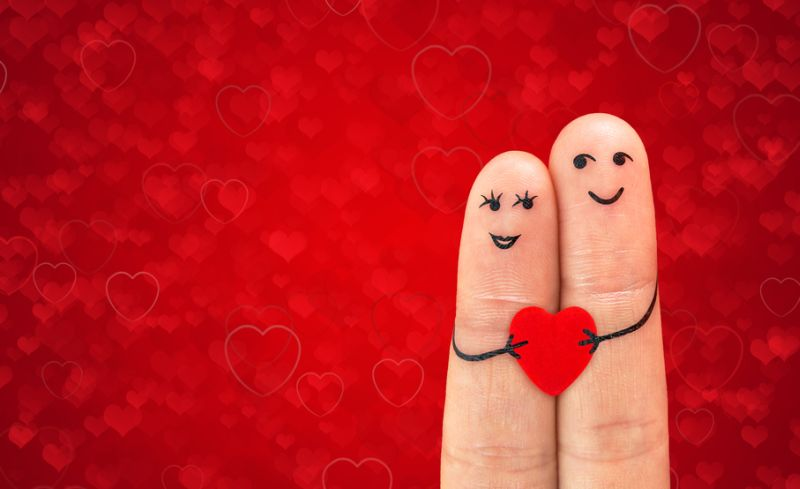 Menikah dan Tetap Berprestasi di Kampus