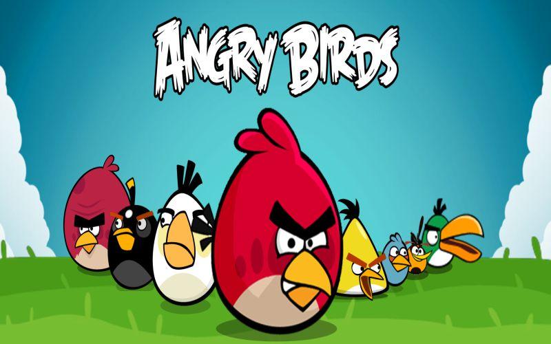 https: img.okezone.com content 2015 03 19 326 1121173 dulu-dipuja-angry-birds-kini-mulai-ditinggalkan-y1CA1rzUZh.jpg