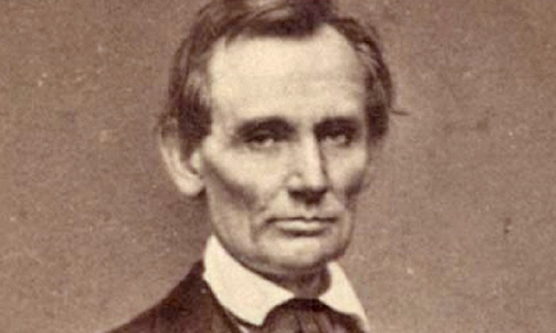 end of reconstruction essays Reconstruction plan essay different america would have been had lincoln lived to see the country through the critical period of reconstruction in the end.