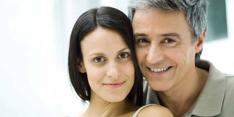 рекламных коробов женщина старше мужчины на 6 лет психология заходите раздел