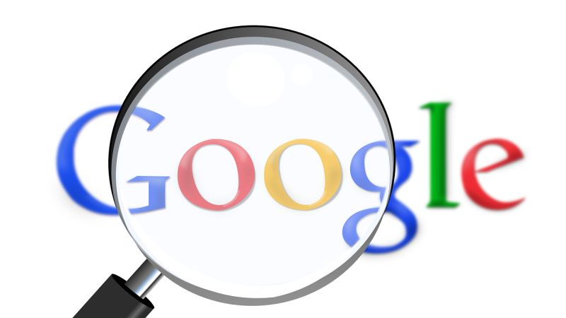 bongkar 5 mitos kerja di google yg banyak di pertanyakan