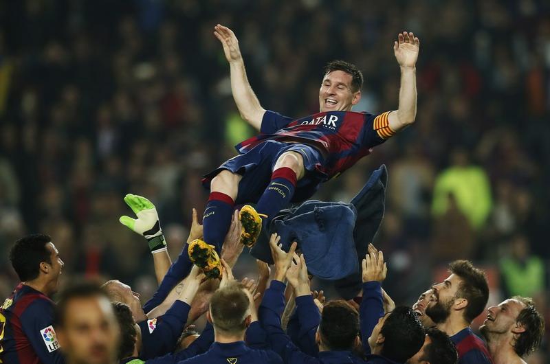 https: img.okezone.com content 2015 03 24 46 1123263 messi-raja-gol-assist-el-clasico-w88VGoouPE.jpg