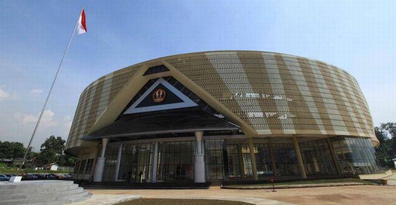 Unpad Berduka Ditinggal Tiga Dosen Hubungan Internasional Okezone News