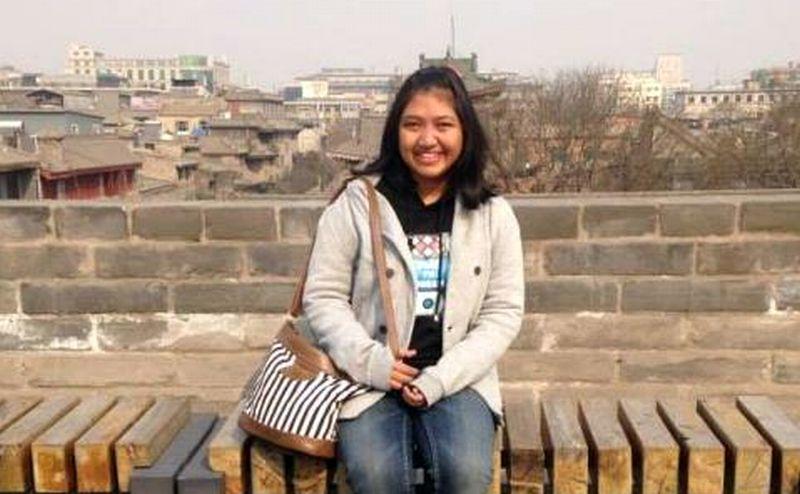 https: img.okezone.com content 2015 03 25 65 1124140 wayang-dongeng-indonesia-menarik-minat-remaja-tiongkok-TI3XhJX5v7.jpg