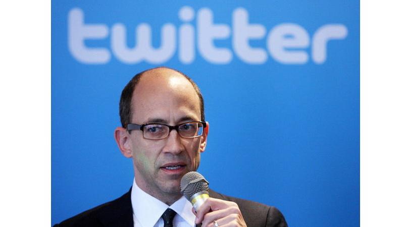 Twitter Resmi Buka Kantor di Indonesia