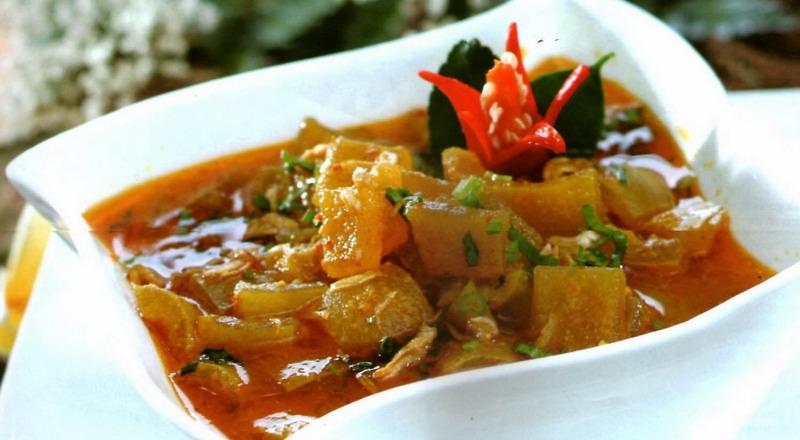 https: img.okezone.com content 2015 03 27 298 1125337 resep-sambal-goreng-kikil-jRX2UxE1La.jpg