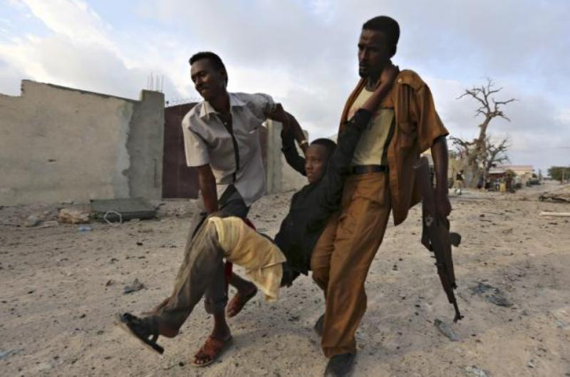 https: img.okezone.com content 2015 03 28 18 1125778 serang-hotel-al-shabab-tewaskan-dubes-somalia-XBOOQBq5CR.jpg