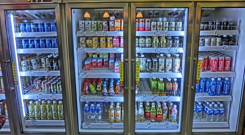 https: img.okezone.com content 2015 03 28 298 1125650 alternatif-minum-dingintanpa-es-batu-Q4CyhnYbHg.jpg