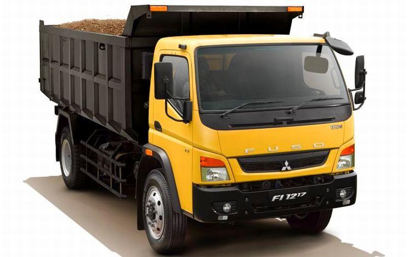 Mitsubishi hadirkan truk unik okezone news https img kokeinfo content 2015 03 29 15 1125954 mitsubishi altavistaventures Image collections
