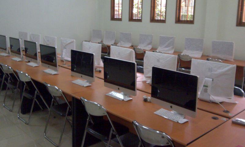 Un Online Pertajam Kesenjangan Pendidikan Okezone News