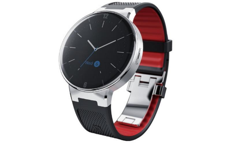 https: img.okezone.com content 2015 04 01 57 1127738 saingi-apple-watch-alcatel-rilis-smartphone-rp1-9-jutaan-csmLdwFFqv.jpg